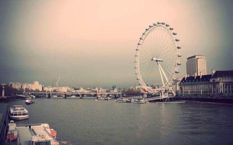 6cjes3y-london-england-wallpaper