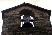 Església de Sant Miquel de la Mosquera