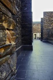 Basilika Santuario de Meritxell