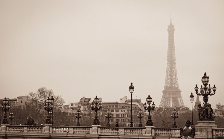 veu8s4w-paris-wallpaper