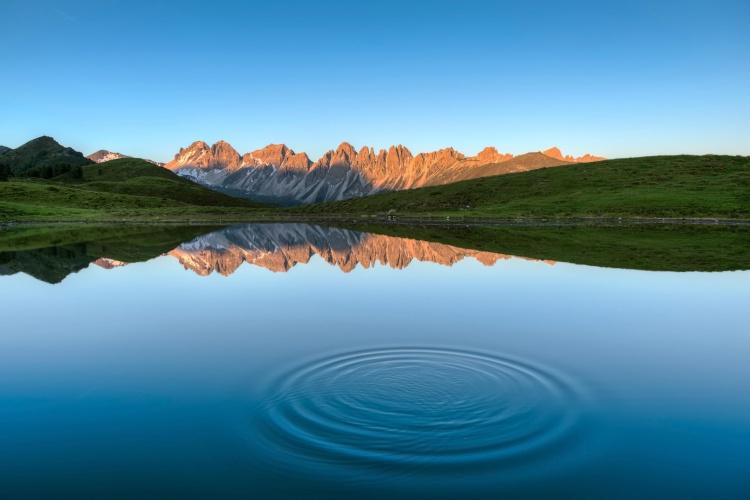 achen-lake-in-tyrol-2880x1920